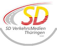 Logo thueringen rand